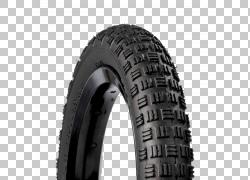自行车轮胎合成橡胶天然橡胶,自行车PNG剪贴画自行车,运动,汽车零