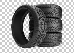 汽车雪轮胎汽车服务固特异轮胎和橡胶公司,汽车轮胎PNG剪贴画汽车