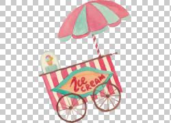 移动供应商PNG剪贴画伞,汽车,生日快乐矢量图像,手机,婴儿产品,产