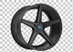 汽车轮辋轮胎吉普车,汽车PNG剪贴画卡车,汽车,运输,轮辋,吉普车,