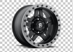 燃料四轮驱动Anza定制轮,钢盘PNG剪贴画其他,汽车零件,轮辋,铝,20