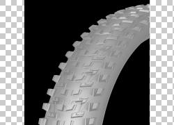 自行车轮胎山地车骑自行车,轮胎PNG剪贴画自行车,运动,汽车零件,