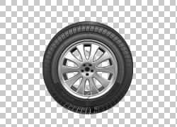 汽车雪轮胎轮胎,轮胎PNG剪贴画冬季,汽车轮胎,运输,产品,轮辋,汽
