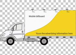 移动推车PNG剪贴画紧凑型汽车,其他,面包车,卡车,汽车,运输方式,