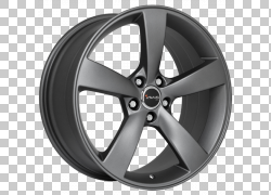 汽车轮辋轮胎辐条,汽车PNG剪贴画运动,卡车,汽车,黑色,车辆,运输,