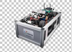 燃料电池汽车系统电流,汽车PNG剪贴画电子,测量,汽车,运输,氢,发