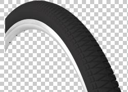 自行车轮胎轮胎,自行车PNG剪贴画自行车,运动,汽车零件,轮辋,胎面