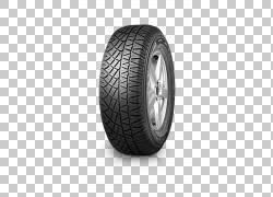 汽车运动型多用途车轮胎米其林四轮驱动,轮胎PNG剪贴画驾驶,运输,