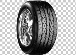 汽车运动多功能车Toyo轮胎和橡胶公司米其林,suv PNG剪贴画卡车,