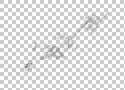 线条艺术绘图汽车技术,汽车PNG剪贴画角,白色,手,汽车,单色,运输,