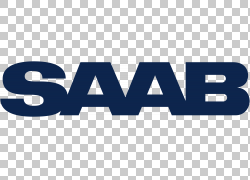 萨博汽车萨博汽车博物馆标志萨博集团,萨博透明PNG剪贴画蓝色,会