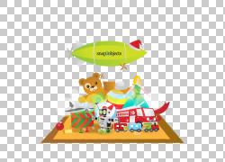 玩具模式PNG剪贴画汽车,几何图案,生日快乐矢量图像,复古图案,交