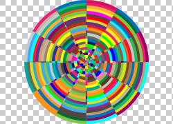 线艺术绘图计算机图标,佛法轮PNG剪贴画杂项,螺旋形,人,对称性,汽