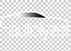 线角,沃尔沃PNG剪贴画角度,黑色,艺术,黑色M,汽车,线,沃尔沃,2066