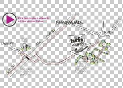 线车角点,线PNG剪贴画角度,计划,汽车,运输方式,卡通,结构,汽车零图片