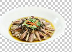 蔬菜菜料,周庄咸菜蒸茄子PNG剪贴画食品,海鲜,食谱,蔬菜,菜肴,蒸