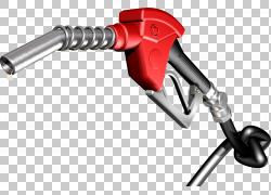 燃油加油机汽油泵打印喷嘴,喷嘴PNG剪贴画杂项,角度,其他,免版税,