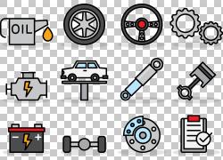汽车零件PNG剪贴画标志,汽车,汽车维修店,石油,车辆,产品,设计,汽