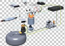 燃油喷射汽车Autogas汽油直喷,气泵PNG剪贴画汽车,车辆,运输,引擎