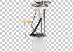 燃油喷射燃油泵汽车,燃油泵PNG剪贴画汽车,运输,汽车零件,叶轮,涡