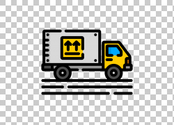 移动运输货物移动和存储,其他PNG剪贴画杂项,紧凑型汽车,其他,徽