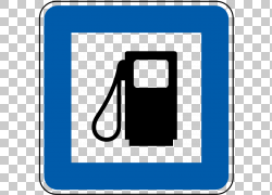 燃油泵燃油加油机汽油,气泵照片PNG剪贴画文本,矩形,柴油燃料,汽