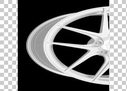 汽车雷克萨斯是宝马Z4 Rim合金车轮,前卫的PNG剪贴画汽车,车辆,汽