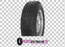 汽车雷诺16雷诺14固特异轮胎和橡胶公司,汽车PNG剪贴画汽车,运输,