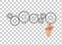 系统服务实施技术组织,齿轮PNG剪贴画杂项,文本,服务,其他,运输,