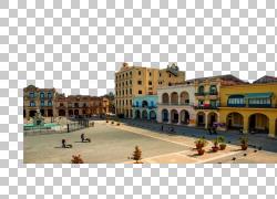 艺术文化保护财产舞蹈,古巴汽车PNG剪贴画文化,建筑,城市,其他,财