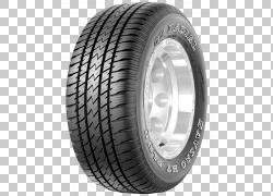 汽车运动型多功能车Giti轮胎胎面,汽车PNG剪贴画加,运输,汽车零件