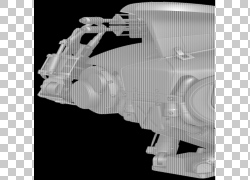 艺术电影汽车发动机,robocop PNG剪贴画英雄,车辆,deviantArt,汽