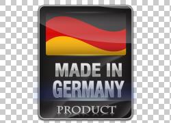 芯片调整德国引擎汽车调整,德国PNG剪贴画标签,展示广告,标志,汽