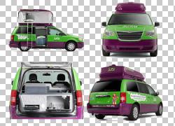 汽车露营车JUCY RV租赁,迷你高尔夫PNG剪贴画紧凑型轿车,面包车,
