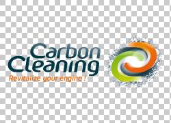 英国碳清洁氢内燃机车辆碳清洁NI,发布PNG剪贴画文字,标志,汽车,
