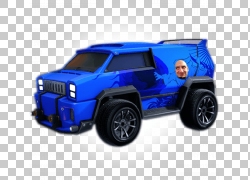 汽车运动型多功能车汽车设计,火箭PNG剪贴画蓝色,运动,汽车,车辆,
