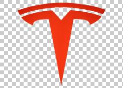 特斯拉汽车特斯拉模型S特斯拉跑车,货币符号PNG剪贴画角度,文本,