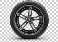 汽车运动型多功能车轮胎BFGoodrich普利司通,轮胎PNG剪贴画车辆,