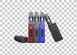 特斯拉汽车电子烟Vaporizer 2016特斯拉模型S,ecig PNG剪贴画电子