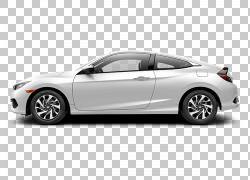 英菲尼迪G汽车本田双门轿跑车,汽车PNG剪贴画紧凑型轿车,轿车,服