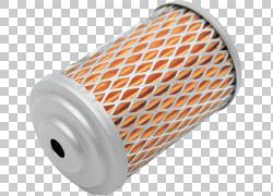 纸油过滤器哈雷戴维森摩托车,油纸伞PNG剪贴画橙色,摩托车,油,汽