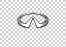 英菲尼迪M日产固特异轮胎和橡胶公司,无限PNG剪贴画文字,商标,标