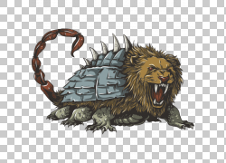 狮子保险杠贴纸传奇生物,狮子PNG剪贴画传说中的生物,哺乳动物,猫