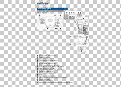 纸绘图车,设计PNG剪贴画角度,白色,文本,汽车,汽车部分,艺术,技术