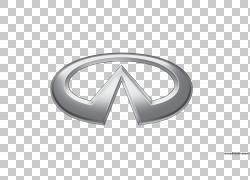 英菲尼迪QX70汽车日产,汽车标志PNG剪贴画角,会徽,商标,徽标,汽车