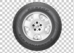 汽车运动型多功能车韩泰轮胎邓禄普轮胎,汽车PNG剪贴画汽车,车辆,