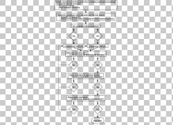 纸绘图车线,步骤流程图PNG剪贴画角度,白色,文本,汽车,汽车部分,