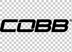汽车马自达日产GT-R排气系统COBB调整,调整PNG剪贴画排气系统,文