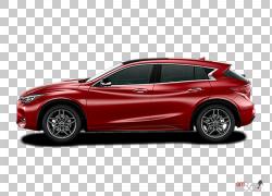 英菲尼迪汽车经销商豪华车二手车,汽车PNG剪贴画紧凑型轿车,轿车,