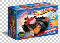 玩具Rasti风火轮品牌巴斯光年,玩具PNG剪贴画摄影,卡车,汽车,车辆